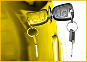 The Hill MO Locksmith Store St. Louis, MO 314-899-5618
