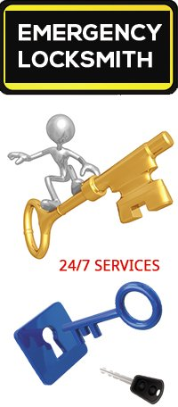 The Hill MO Locksmith Store, St. Louis, MO 314-899-5618